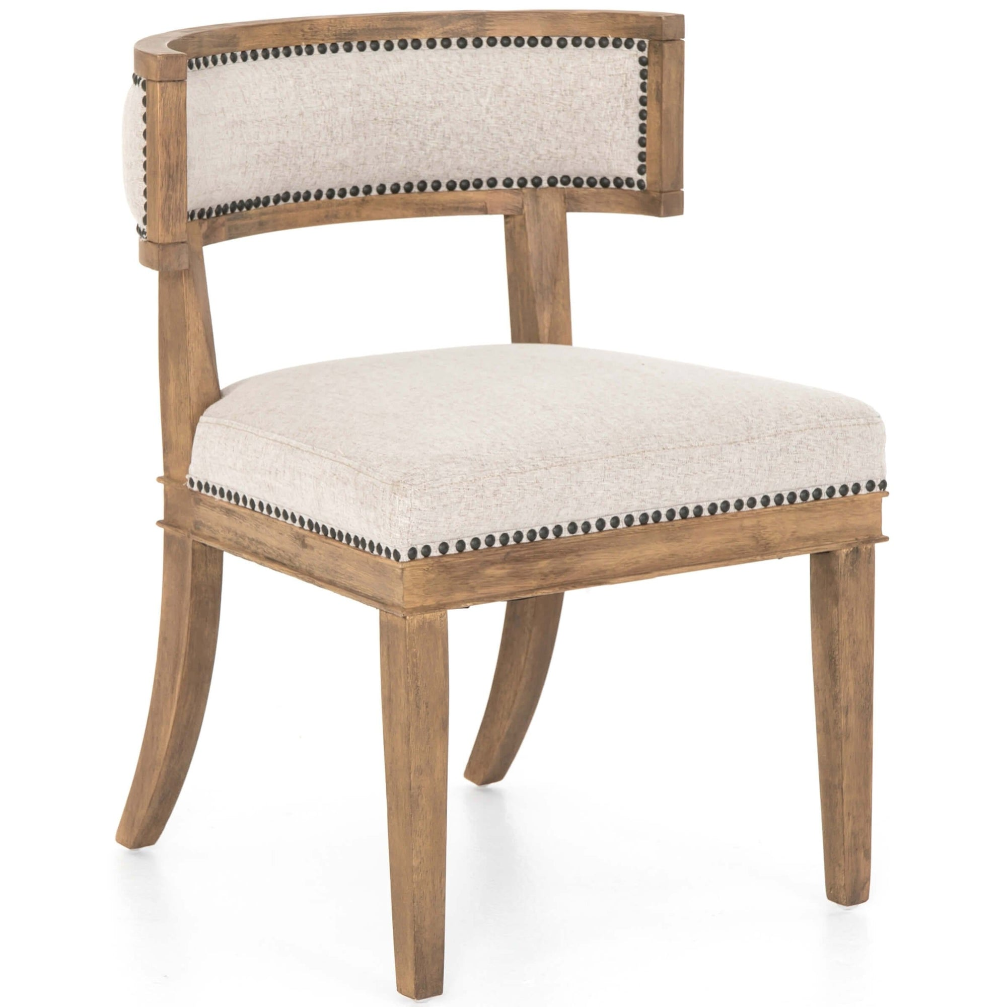 Awe Inspiring Carter Dining Chair Fulci Stone High Fashion Home Short Links Chair Design For Home Short Linksinfo