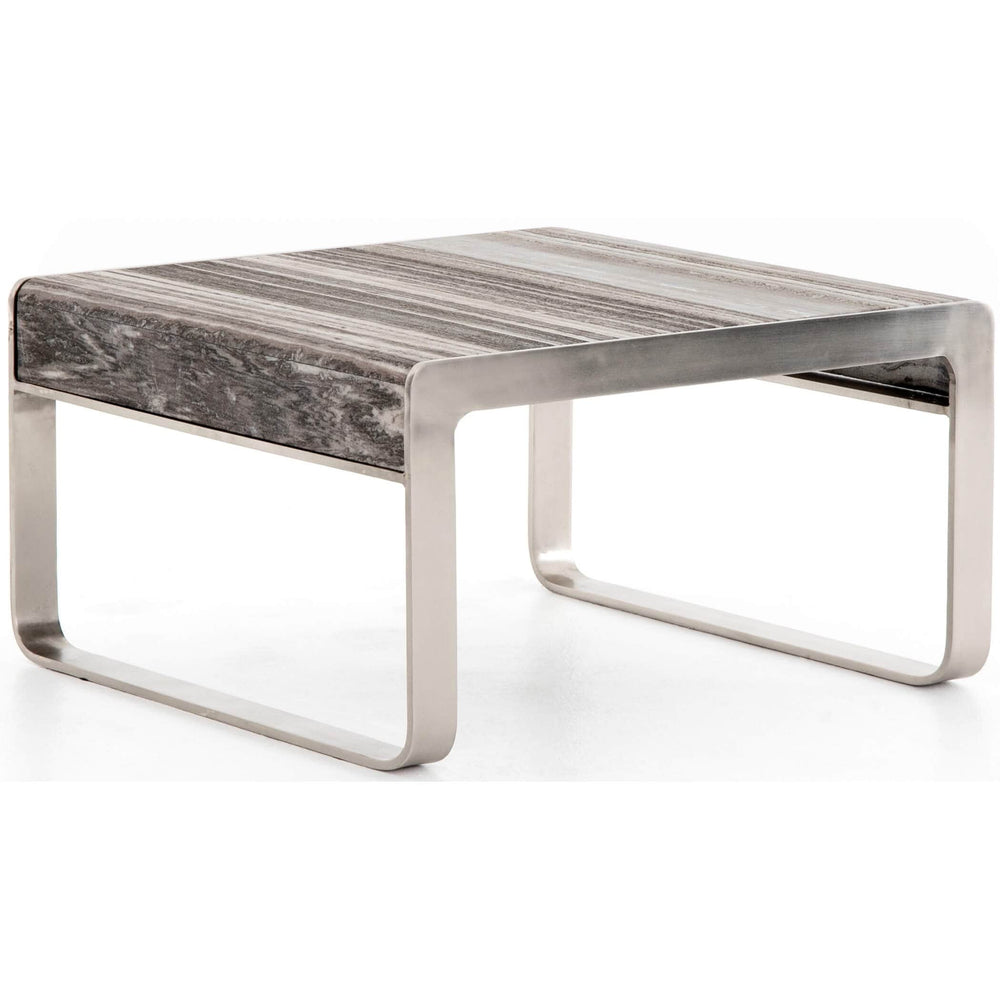 Caruth Bunching Table - Modern Furniture - Coffee Tables - High Fashion Home