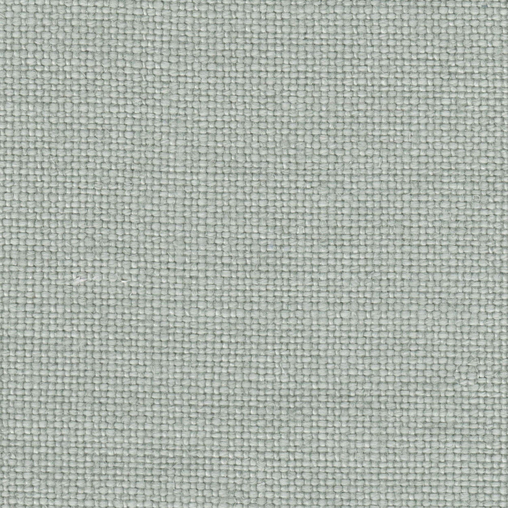 Chalet Woven, Celadon - Fabrics - High Fashion Home