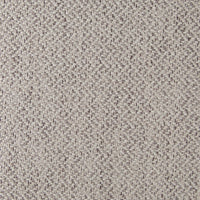 Danya Chair, Noble Platinum - Furniture - Chairs - Fabric