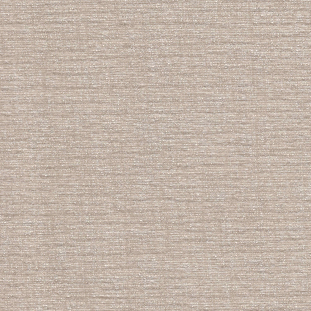 Clooney Chenille, Parchment - Fabrics - High Fashion Home