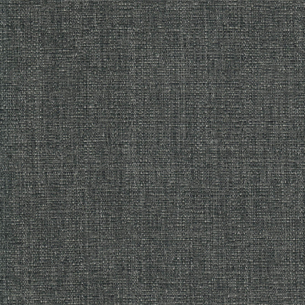 Cody Woven, Ebony - Fabrics - High Fashion Home