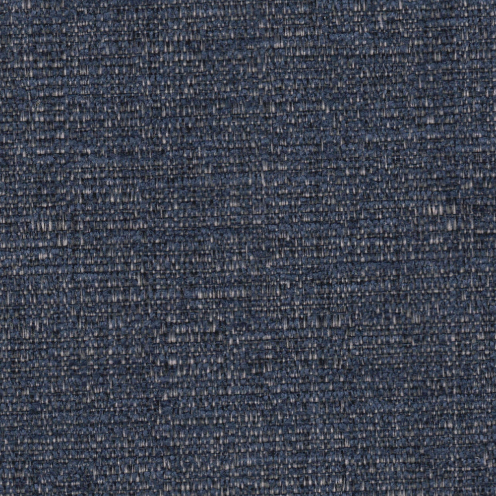 Cody Woven, Harbor - Fabrics - High Fashion Home
