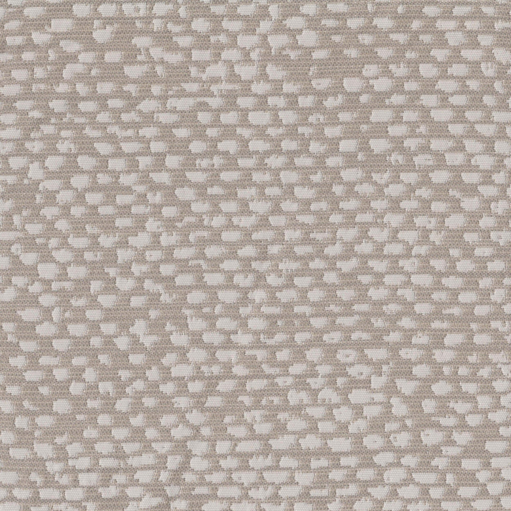 Conga Woven, Pebble - Fabrics - High Fashion Home