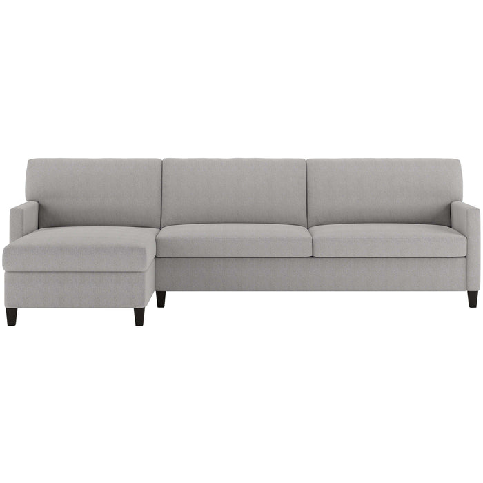Sleeper Sofas | Modern Sleeper Sofas | Contemporary Sleeper ...