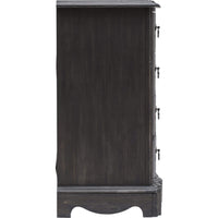 Corsica 8 Drawer Dresser - Furniture - Storage - High Fashion Home