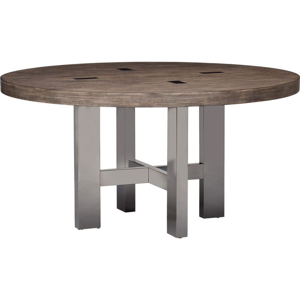 Curata Dining Table - Furniture - Dining - Dining Tables