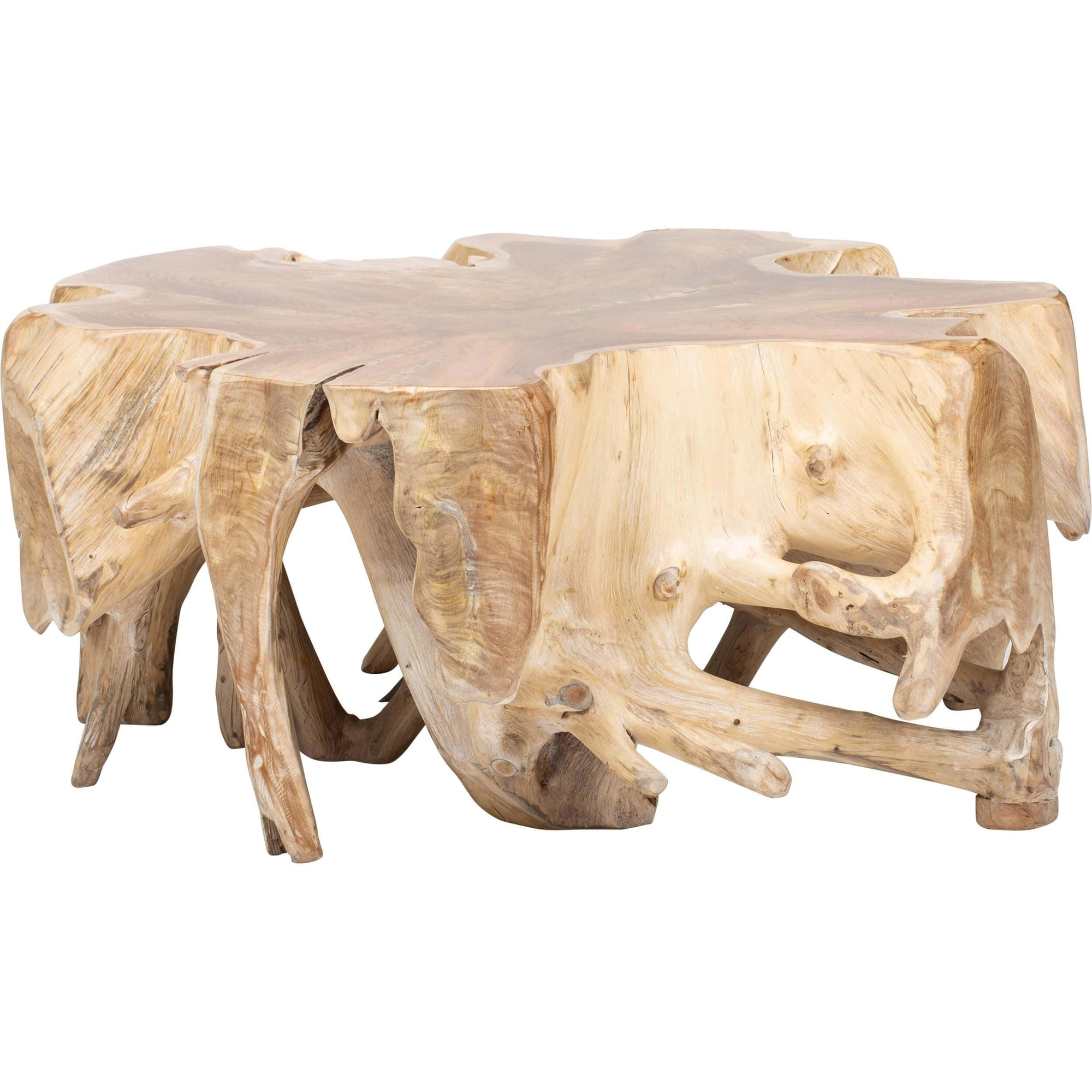 Fine Cypress Root Coffee Table High Fashion Home Camellatalisay Diy Chair Ideas Camellatalisaycom