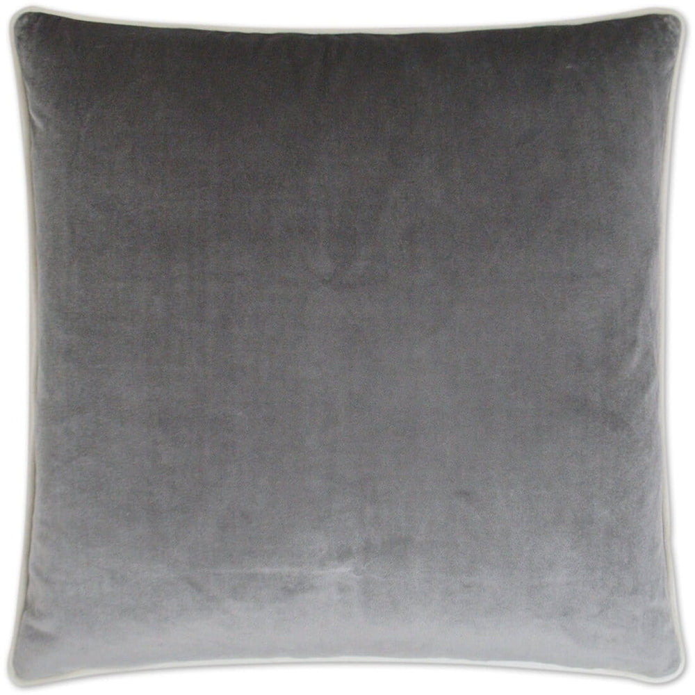 Darling Pillow, Smoke