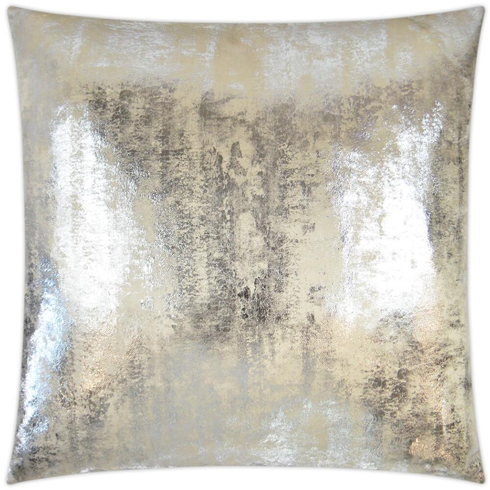 Dazzle Pillow, Star