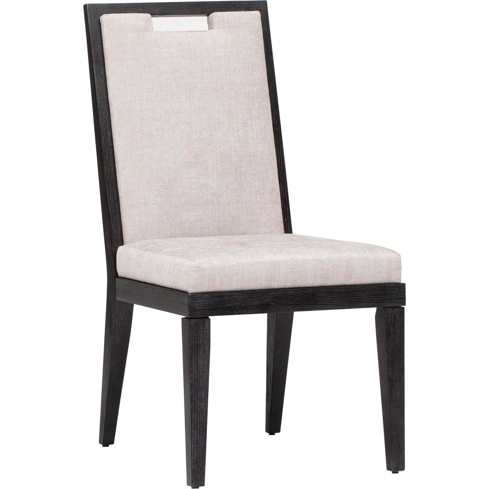 Decorage Side Chair - Furniture - Dining - High Fashion Home