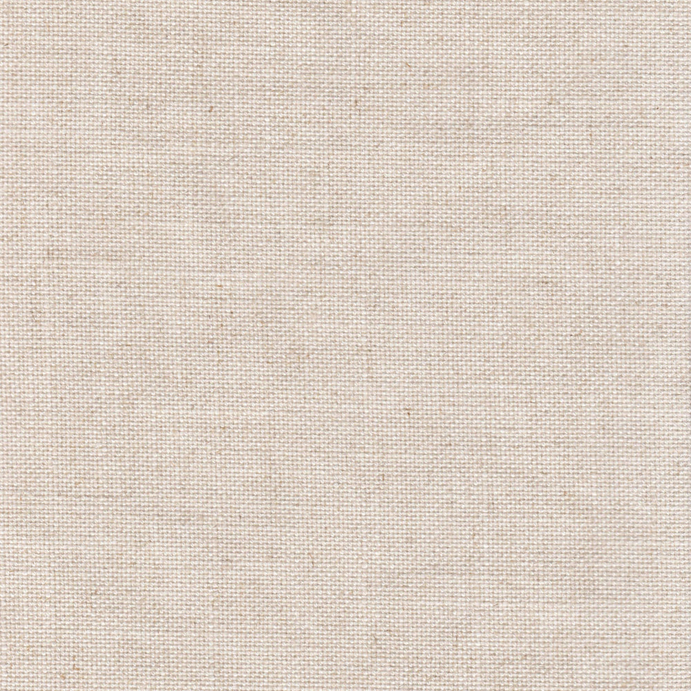 Devere Woven, Creme - Fabrics - High Fashion Home