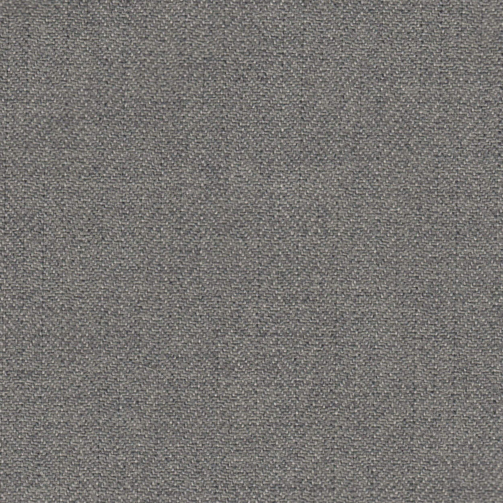Dexter Woven, Nickel - Fabrics - High Fashion Home