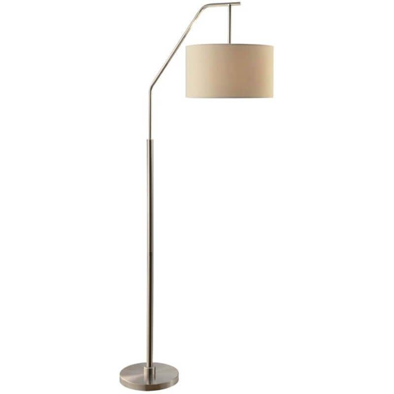 Dinsmore Floor Lamp