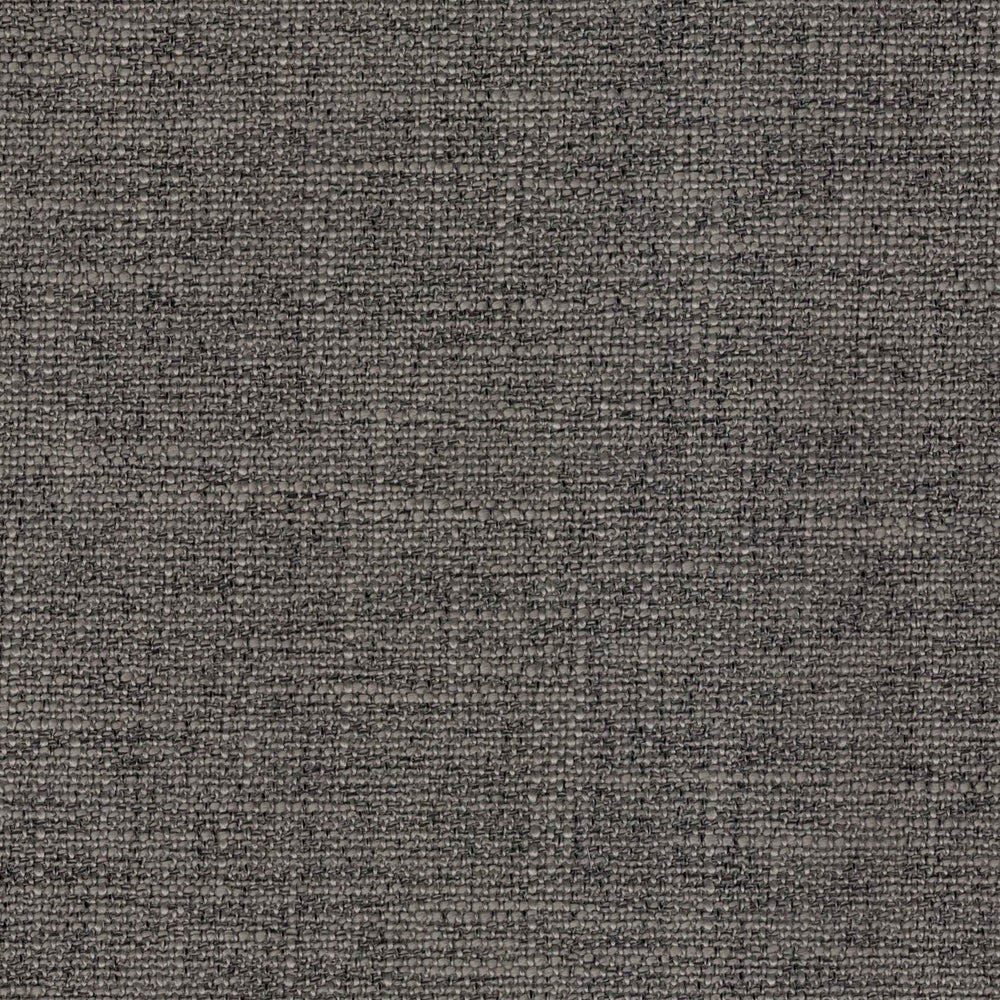 Dolley Woven, Taupe - Fabrics - Woven