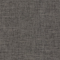 Dolley Woven, Taupe - Fabrics - High Fashion Home