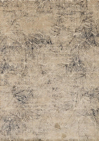 Loloi Rug Dreamscape DM-04 Charcoal/Beige - Accessories - Rugs - Loloi Rugs