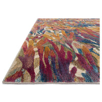 Loloi Rug Dreamscape DM-05 Tropical - Accessories - Rugs - Loloi Rugs