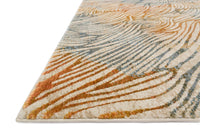 Loloi Rug Dreamscape DM-07 Prism - Rugs1 - High Fashion Home