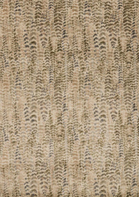 Loloi Rug Dreamscape DM-08 Sage/Beige - Accessories - Rugs - Loloi Rugs