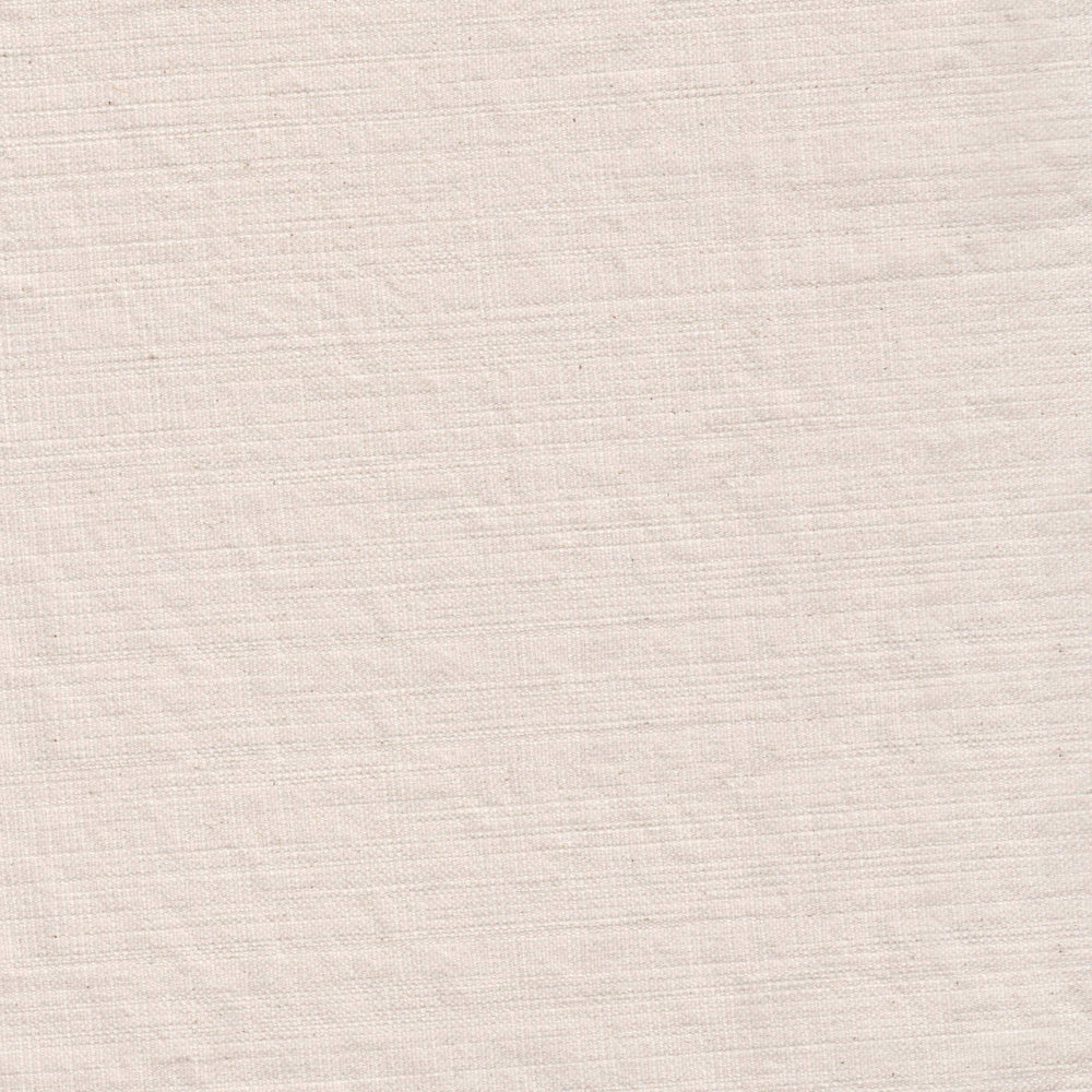 Dyno Cotton, Natural - Fabrics - Cotton