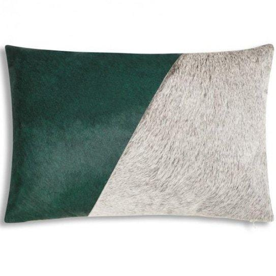 Cloud 9 Ember Lumbar Pillow - Accessories - Pillows