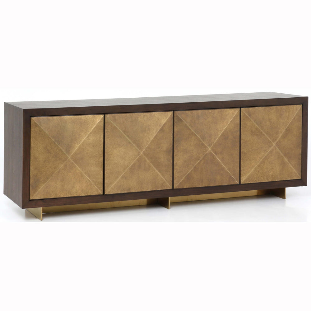 Enzo Sideboard - Furniture - Dining - Storage