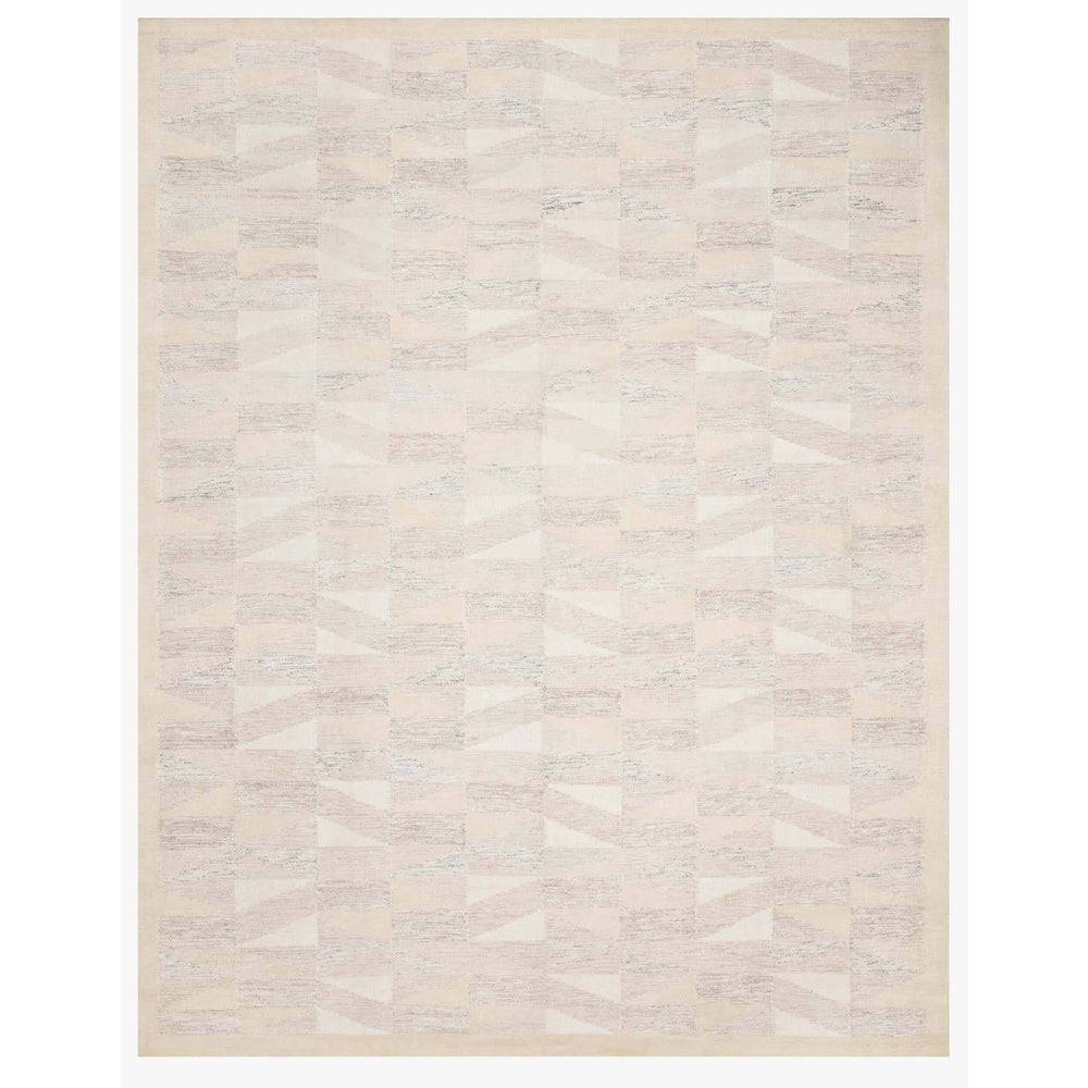 Loloi Rug Evelina EVE-01, Natural - Rugs1 - High Fashion Home