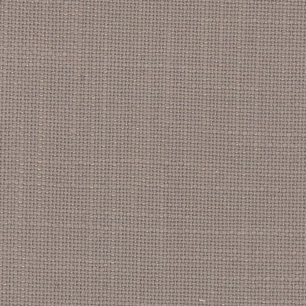 Crevere Woven, Cobblestone - Fabrics - High Fashion Home