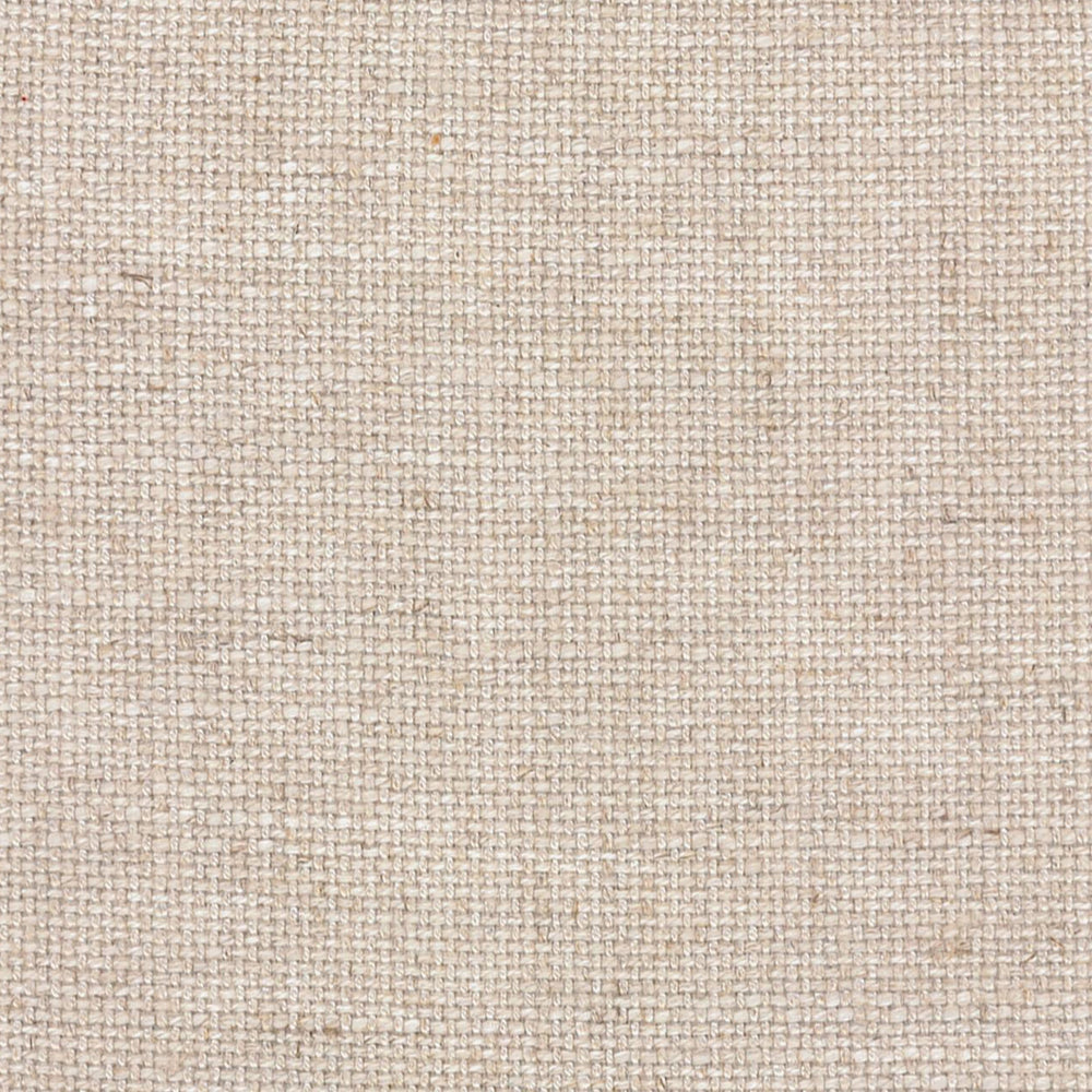 Crevere Woven, Cream - Fabrics - High Fashion Home
