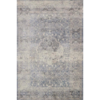 Loloi Rug Everly VY-06 Mist/Mist - Accessories - Rugs - Loloi Rugs