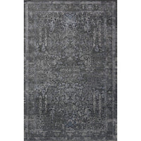 Loloi Magnolia Home Rug Everly VY-08 Grey/Grey - Rugs1 - High Fashion Home