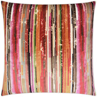 Festival Pillow - Accessories - High Fashion Home
