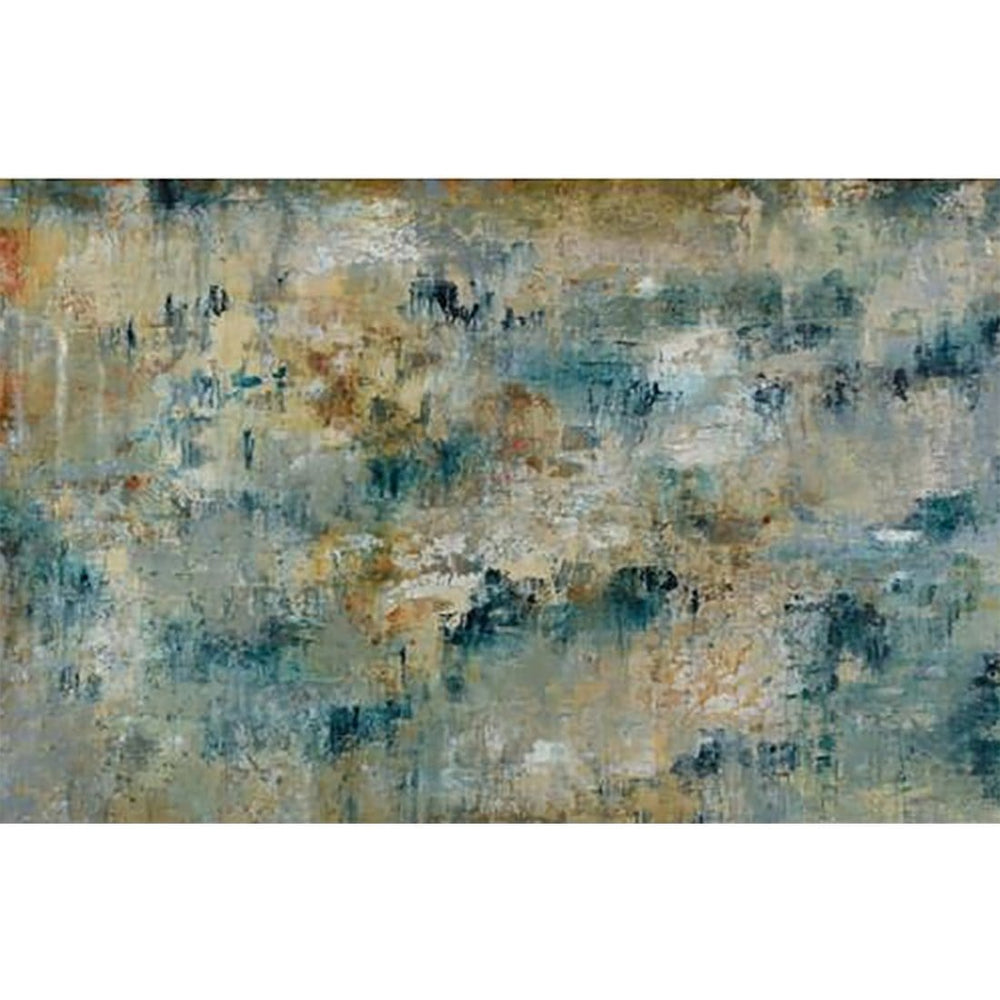 Floating Wall - Accessories - Canvas Art - Abstract
