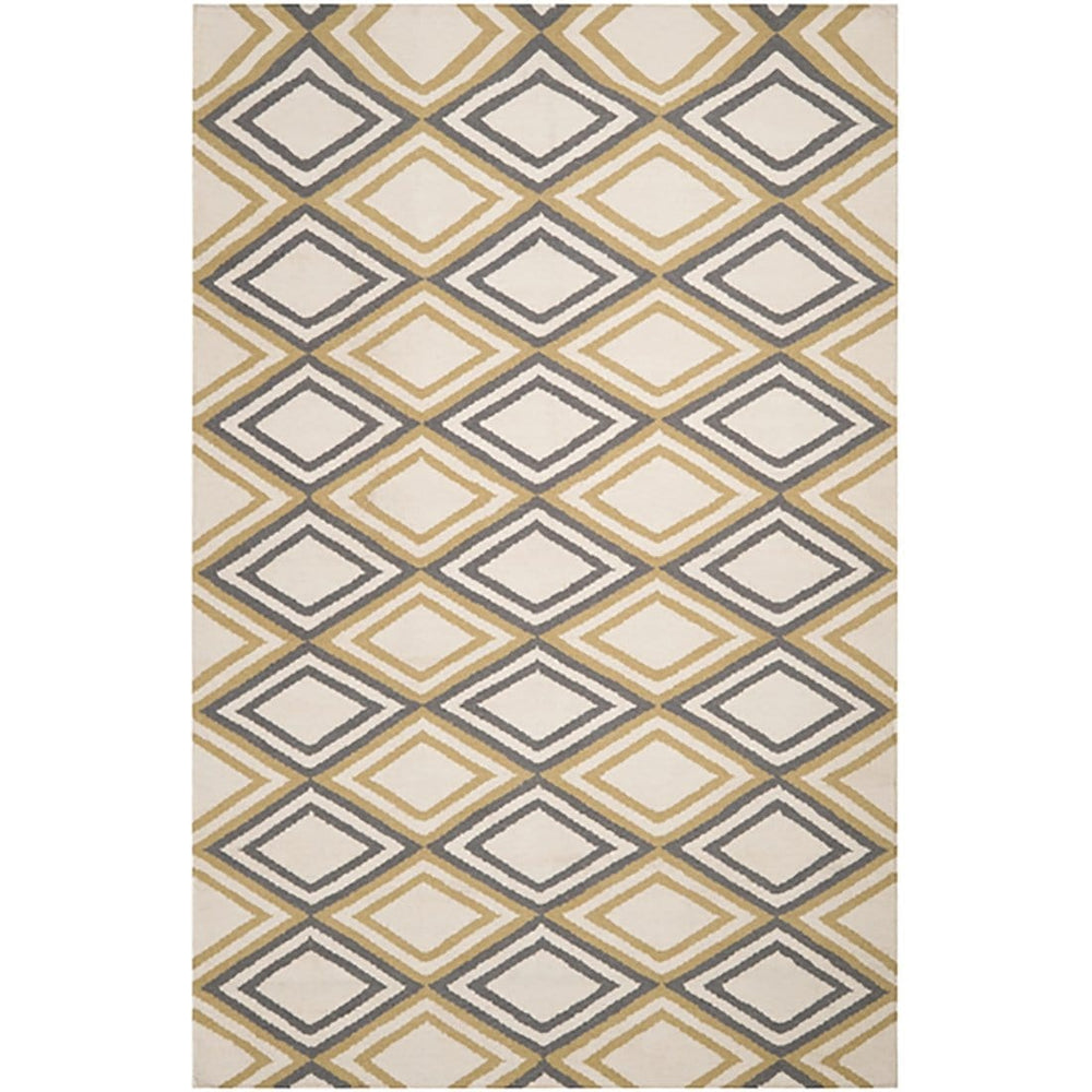 Frontier FT - 85 - Rugs1 - High Fashion Home