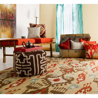 Frontier FT - 113 - Rugs1 - High Fashion Home