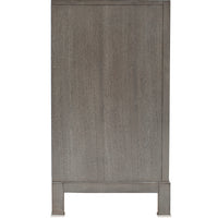 Gabriel 8 Drawer Chest - Furniture - Storage - Bedroom