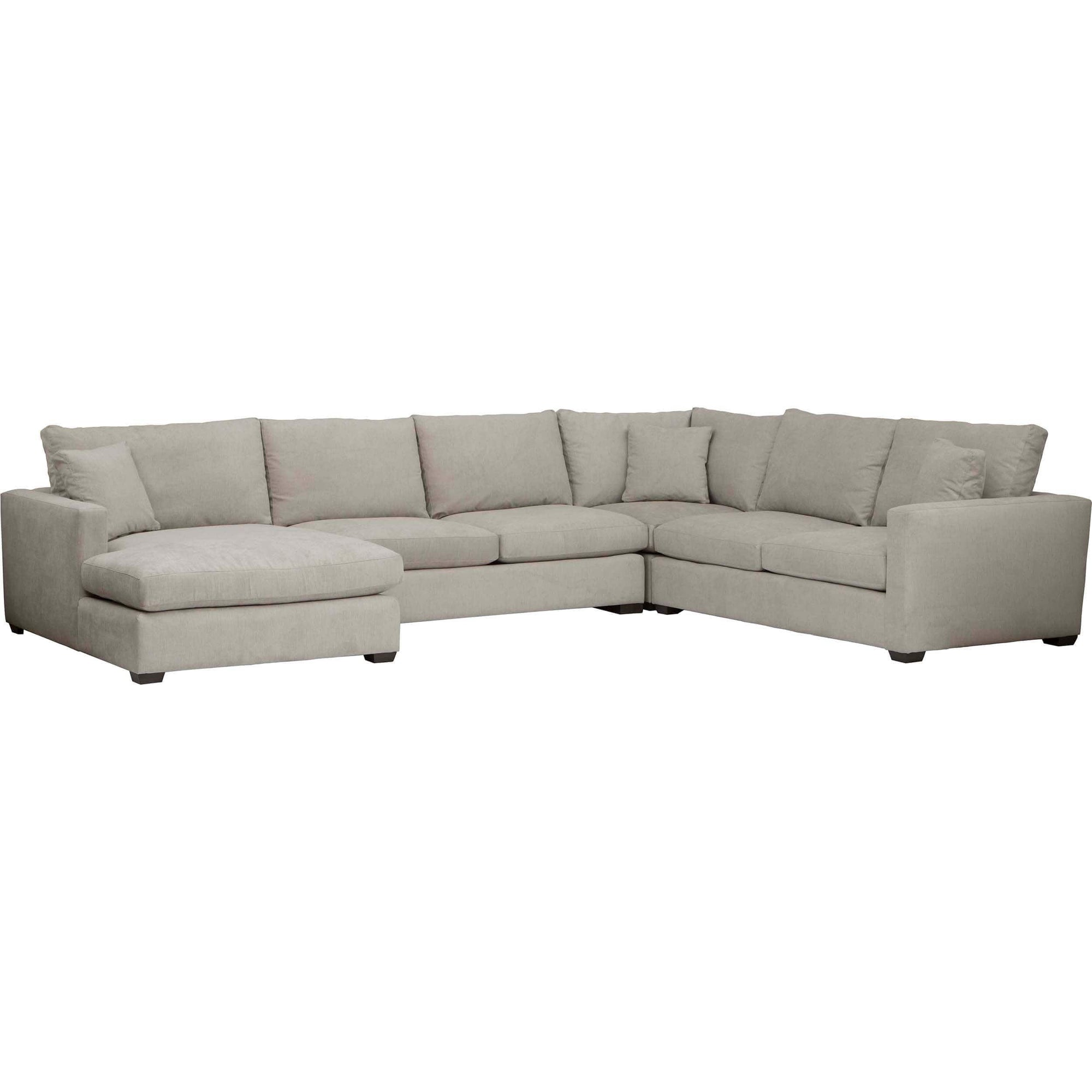 Fabulous Gage Sectional Graceland Sorrell High Fashion Home Download Free Architecture Designs Rallybritishbridgeorg