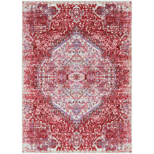 Germili GER-2307 - Rugs1 - High Fashion Home