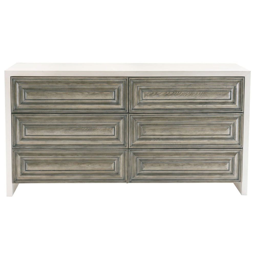 Goodman Dresser - Furniture - Accent Tables - High Fashion Home