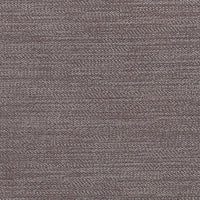 Graceland Chenille, Slate - Fabrics - High Fashion Home