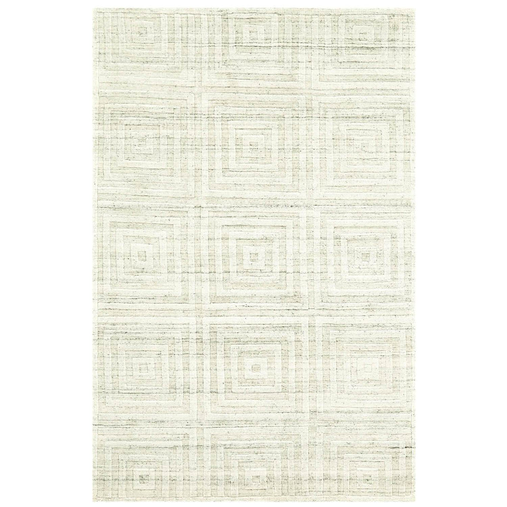 Feizy Gramercy Rug 6326F, Zinfandel - Rugs1 - High Fashion Home