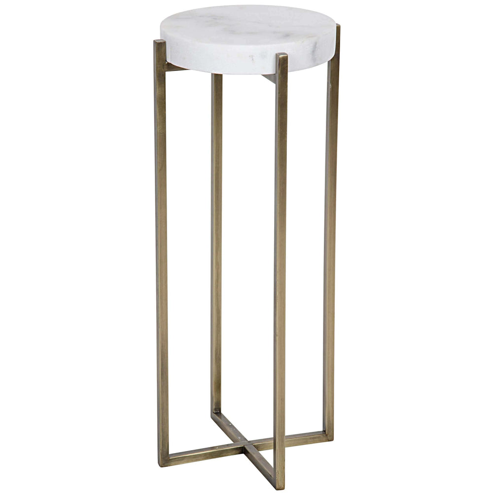 Soho Side Table - Furniture - Accent Tables - High Fashion Home