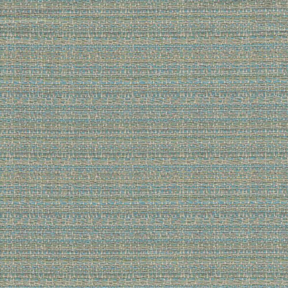 Handloom Woven, Celadon - Fabrics - High Fashion Home