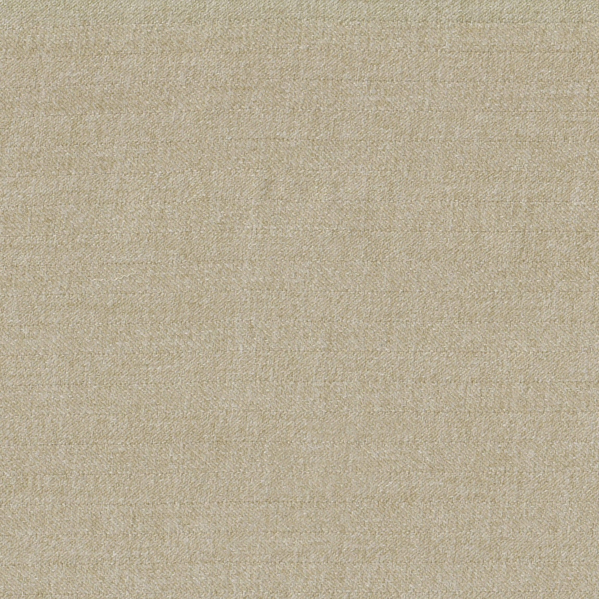 Heather Woven, Flax