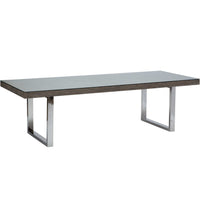 Henley Dining Table - Furniture - Dining - Dining Tables
