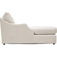 Ian Chaise, Duet Natural - Furniture - Chairs - High Fashion Home