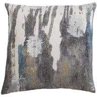 Cloud 9 Islay Pillow - Accessories - Pillows
