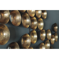 Circles Wall Décor - Accessories - Wall Décor