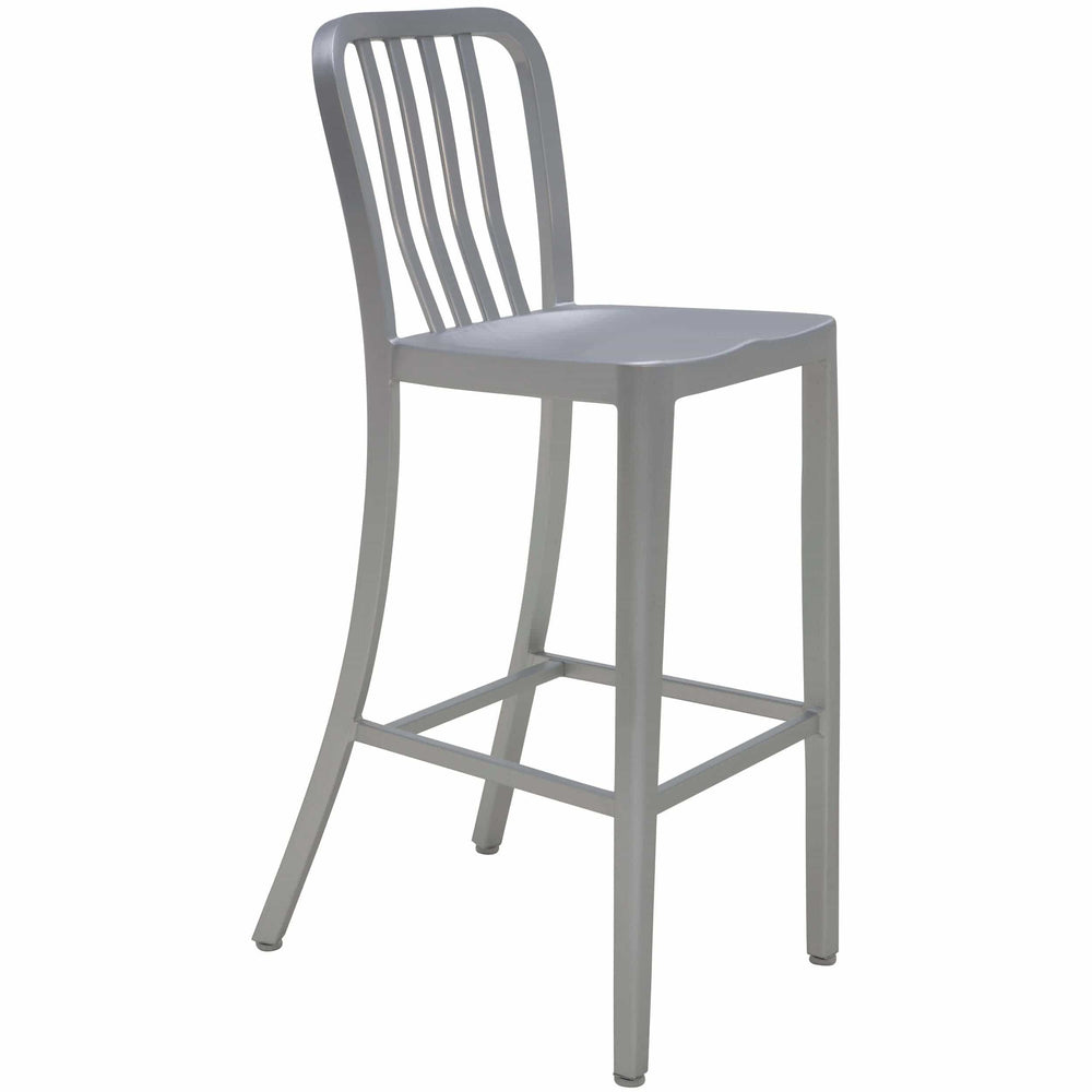 Soho Counter Stool - Furniture - Dining - High Fashion Home